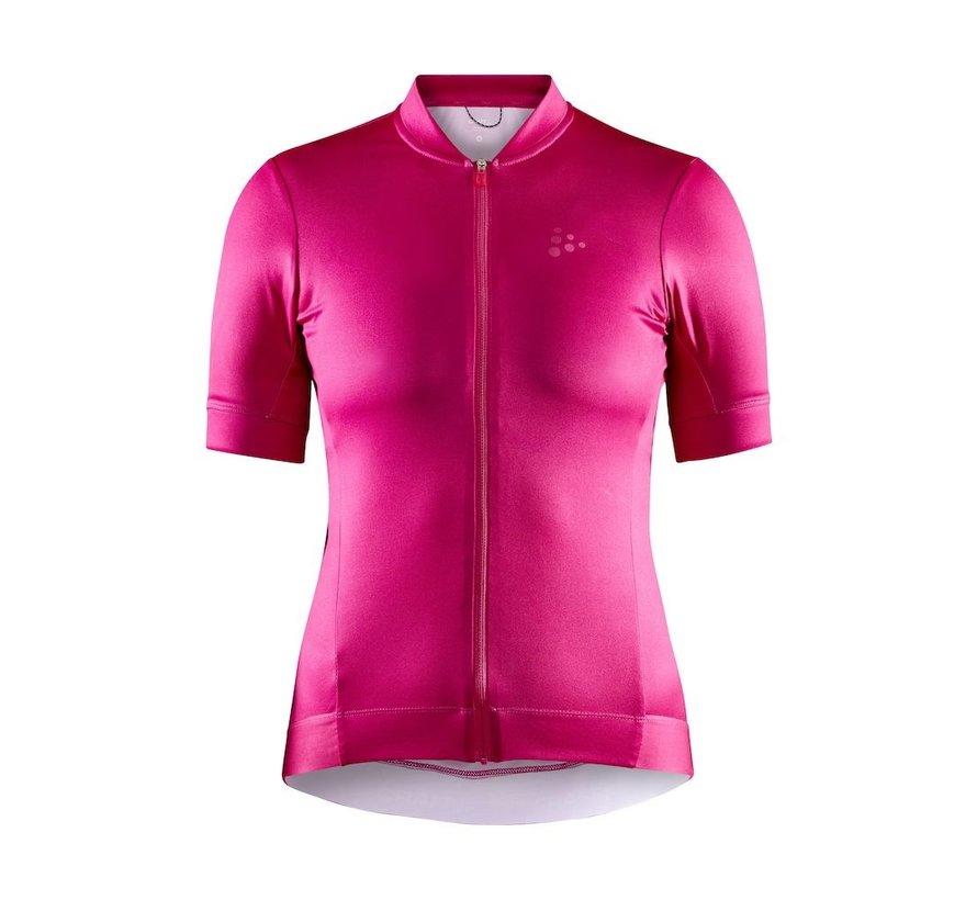 Essence - Maillot vélo Femme