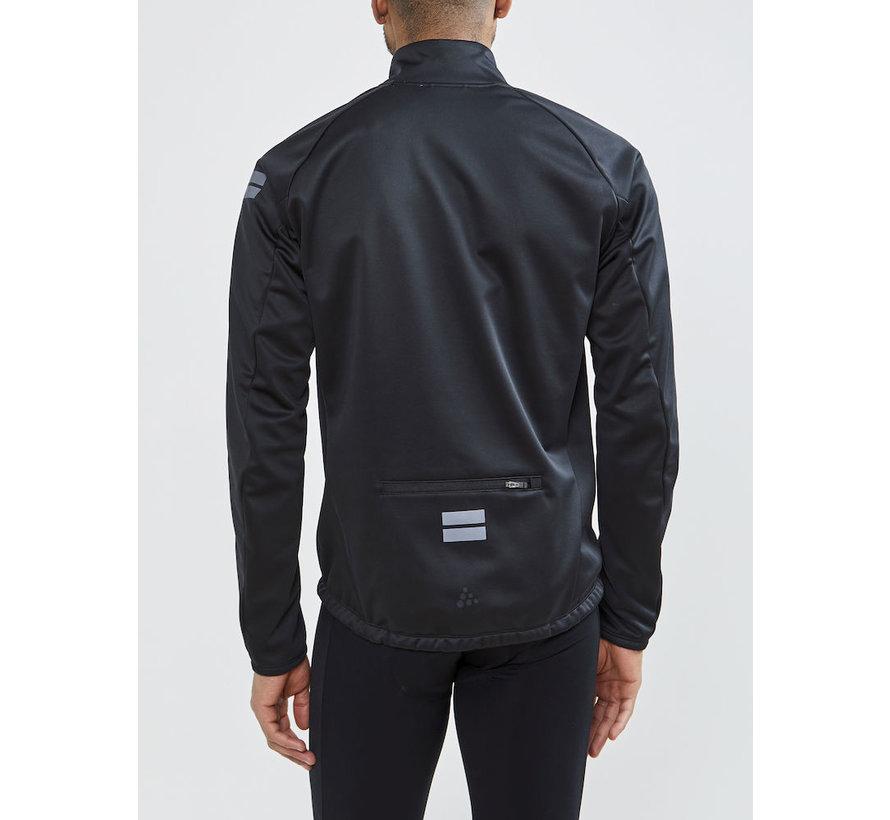 Core Ideal 2.0 - Manteau de vélo Homme