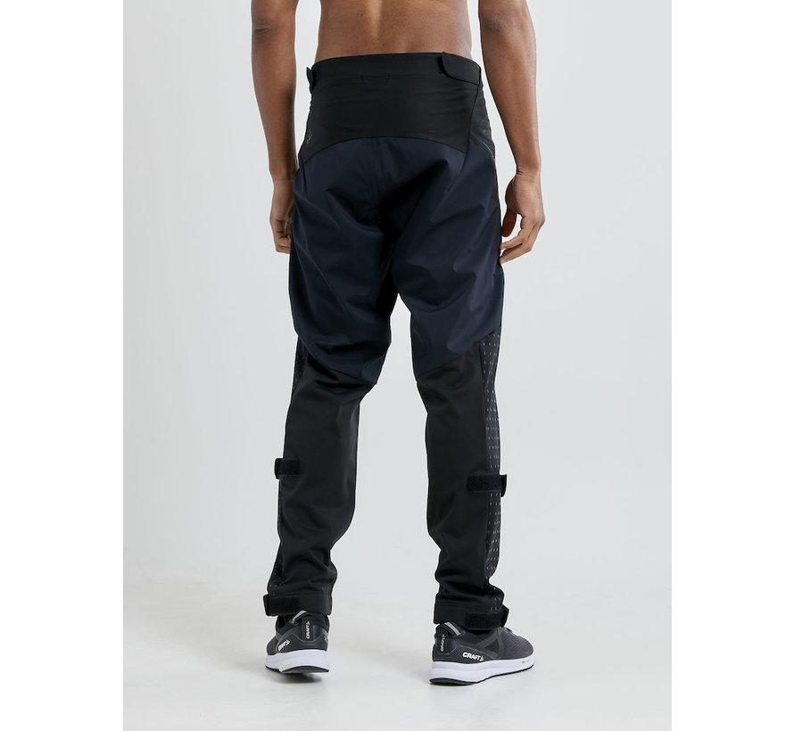 Hale Hydro - Pantalon de vélo Homme