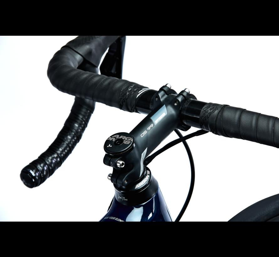Gallium Pro Disc SRAM RED eTap AXS 2021 - Vélo de route performance