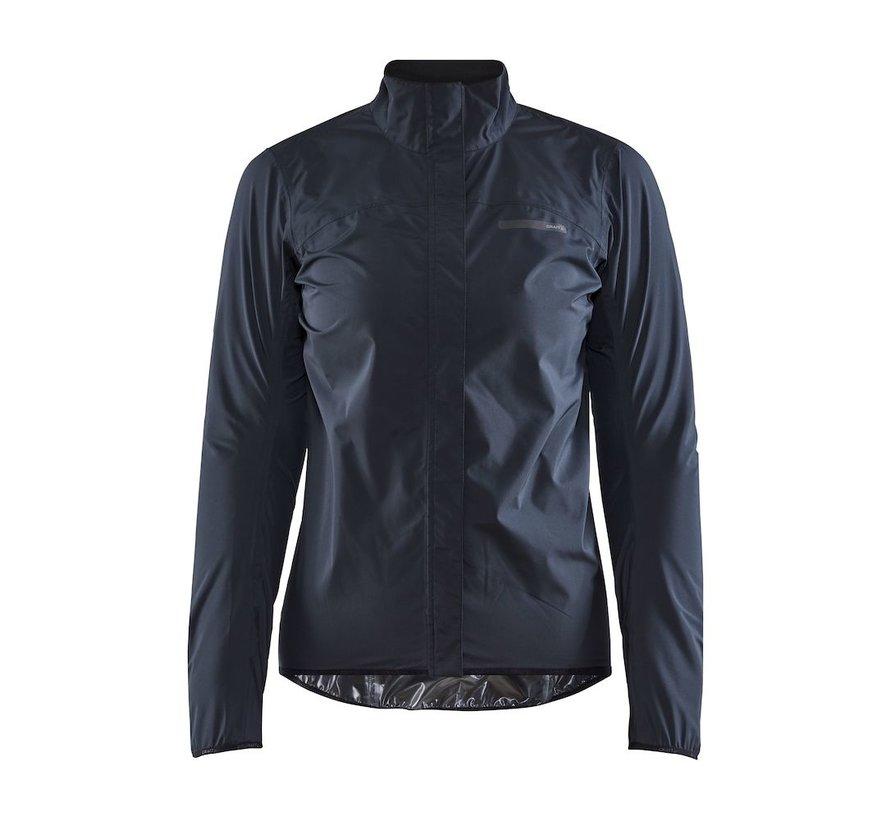 Empire Rain - Manteau de vélo Femme