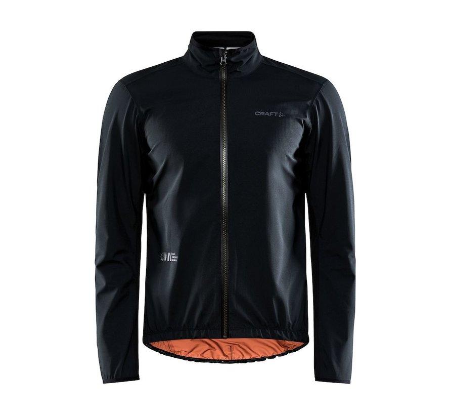 CTM Hydro - Manteau de vélo Homme
