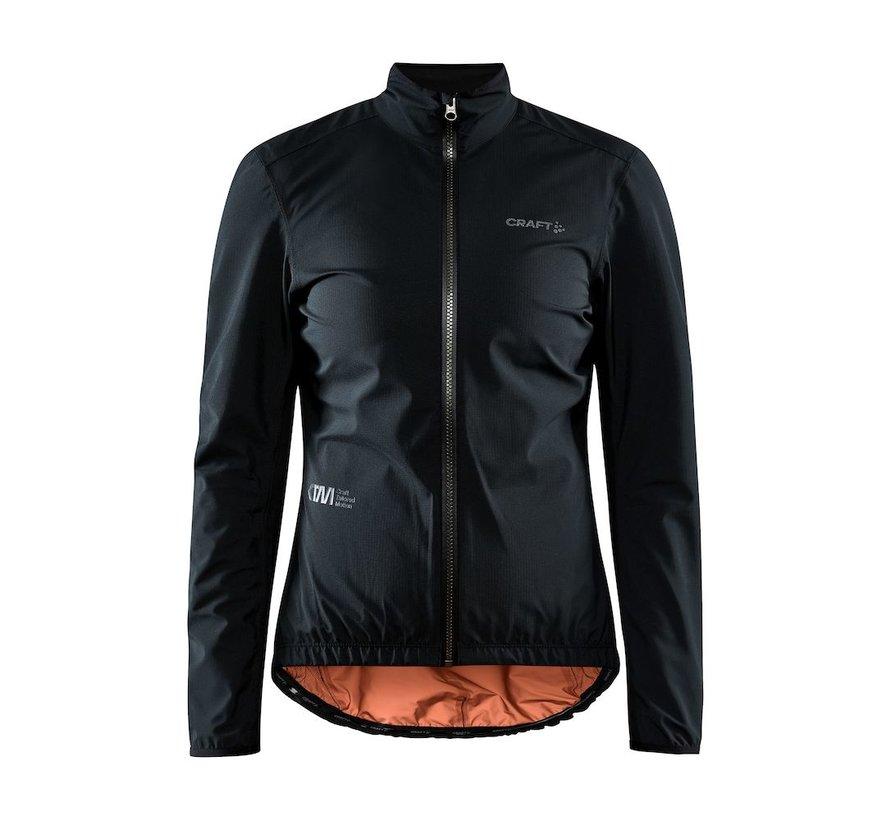 CTM Hydro - Manteau de vélo Femme