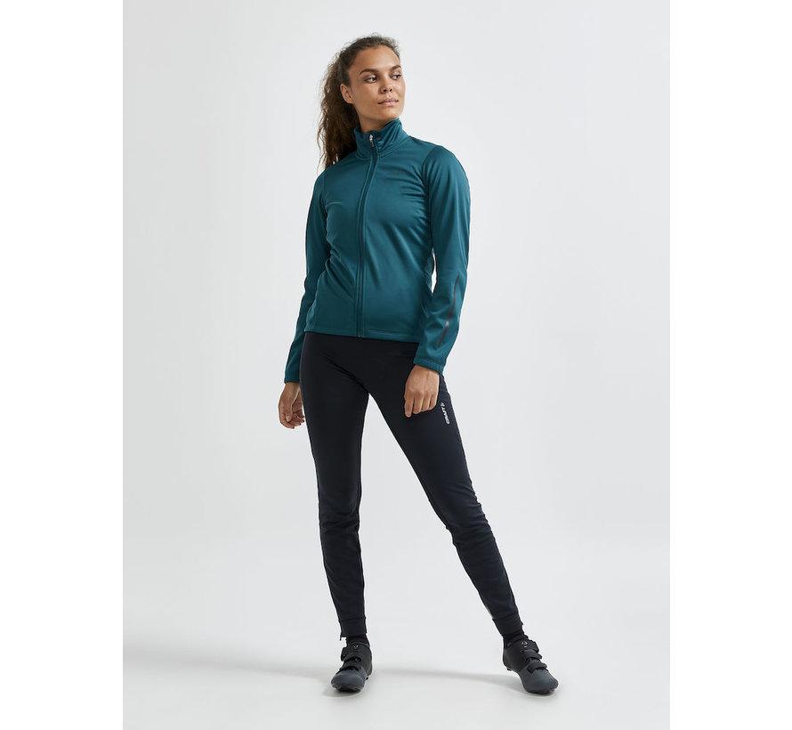 Manteau Core Ideal 2.0 Femme