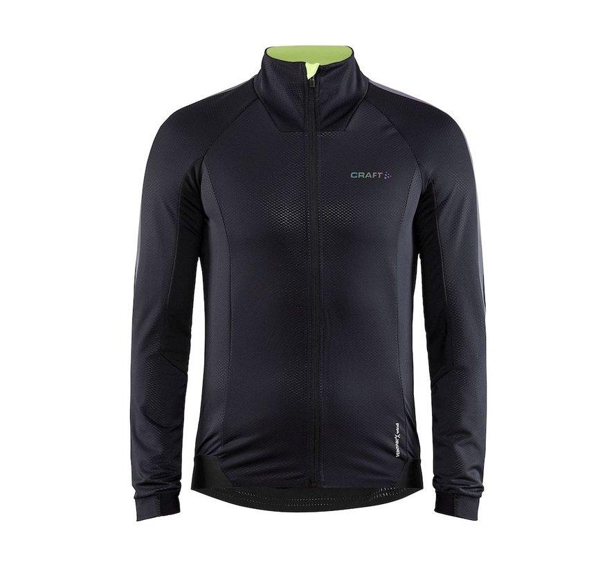 Adv Softshell - Manteau de vélo Homme