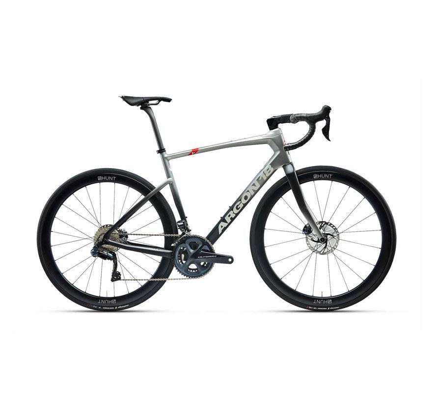 Krypton Pro Kit SRAM Force eTap 2021 - Vélo de route endurance
