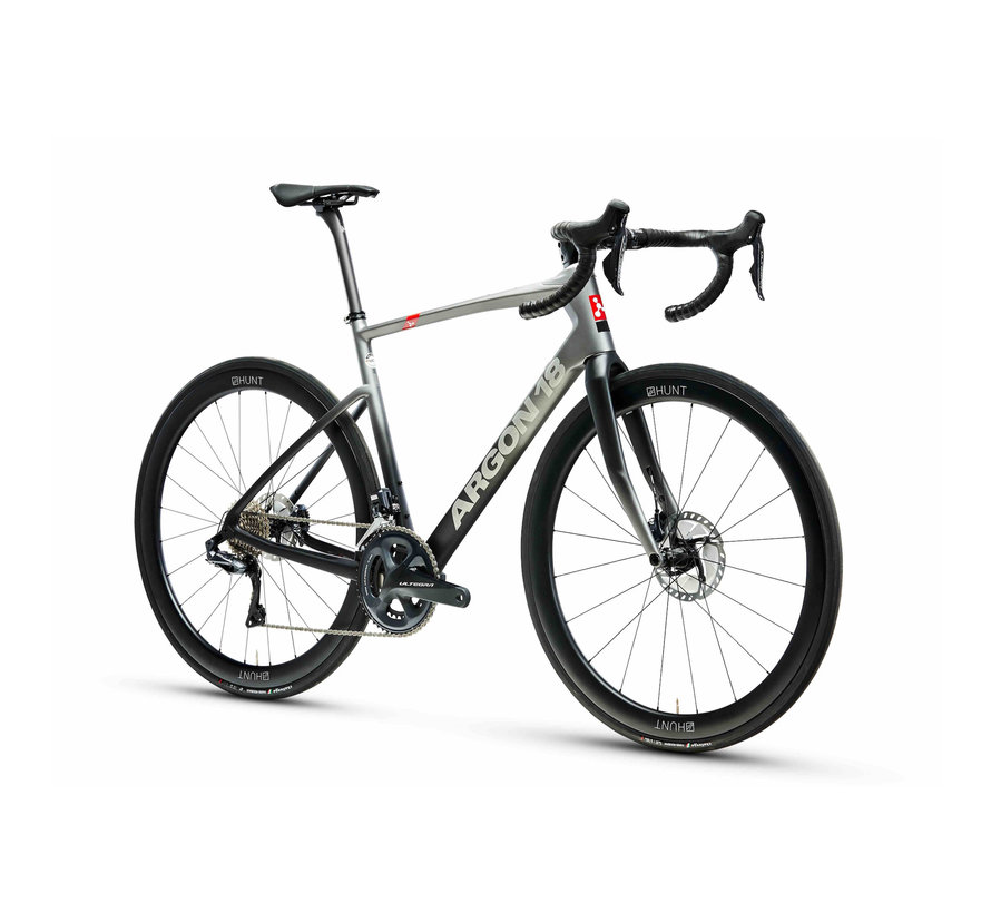 Krypton Pro Kit 2 Ultegra Di2 2021 - Vélo de route endurance