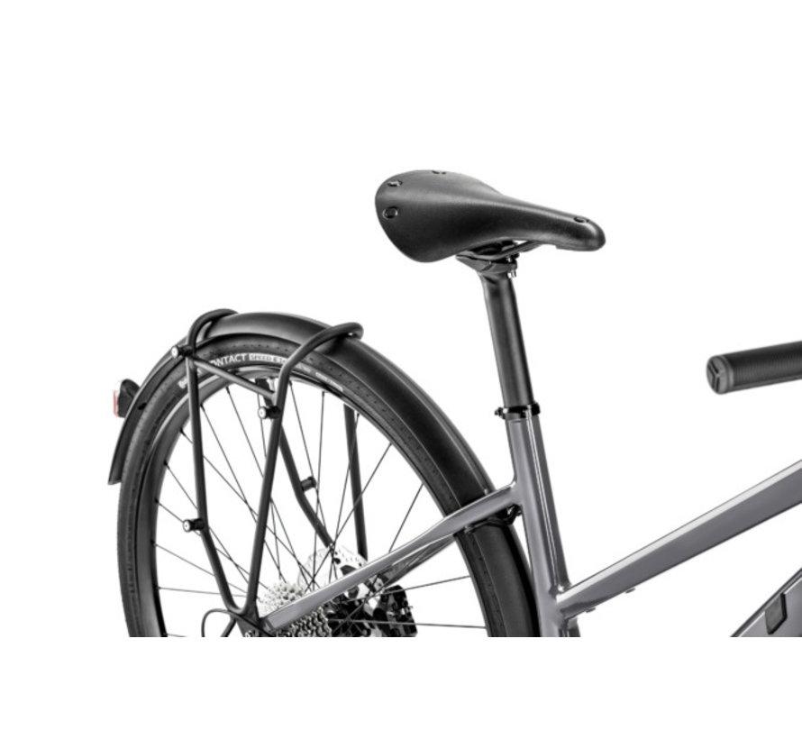 Friday 28.5 Open 2021 - Vélo hybride électrique