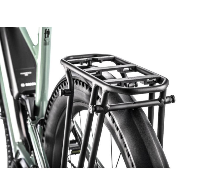Samedi 27 Weekend FS DUAL EQ 2021 - Vélo hybride électrique double suspension