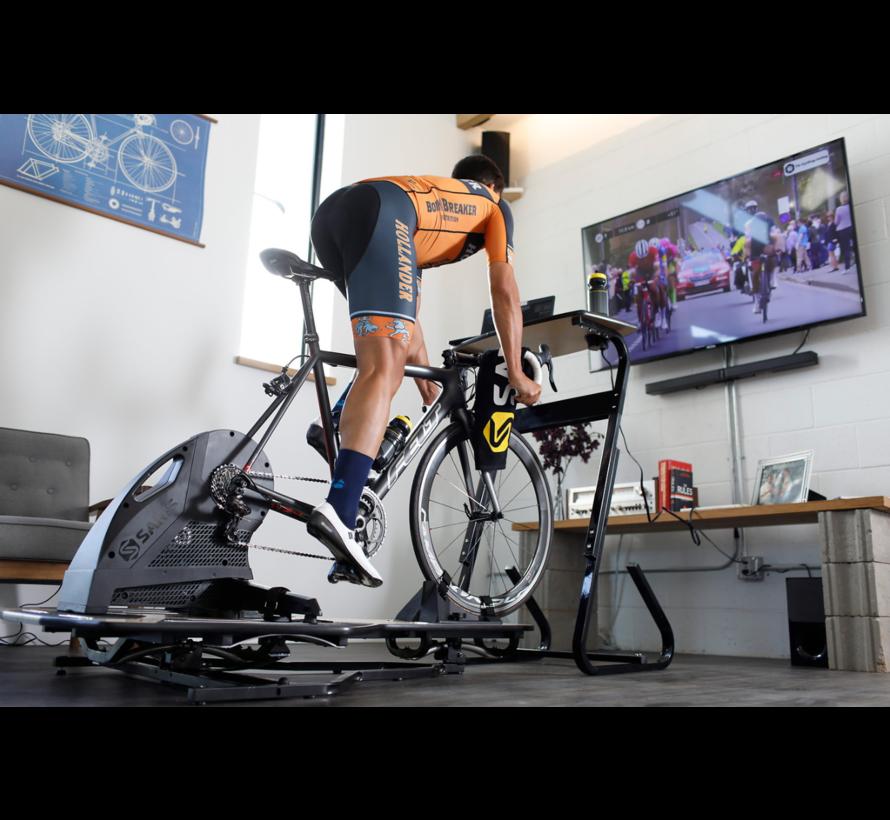 H3 Direct Drive Smart -  H3 Direct Drive Smart Trainer - Base d'entrainement de vélo interactive