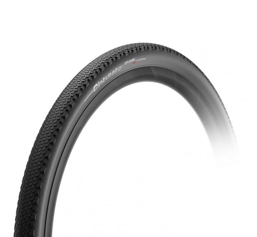 Cinturato Gravel H - Pneu vélo gravel