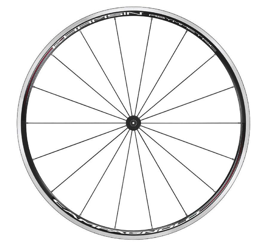 Khamsin C17 - Roue de vélo de route (paire) de compétition