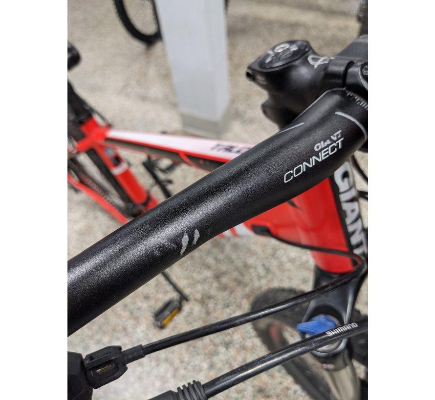 Talon 1 2018 - Vélo montagne cross-country (USAGÉ)