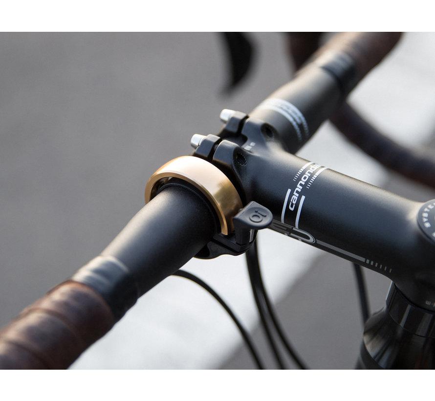 Oi Classic - Sonnette vélo