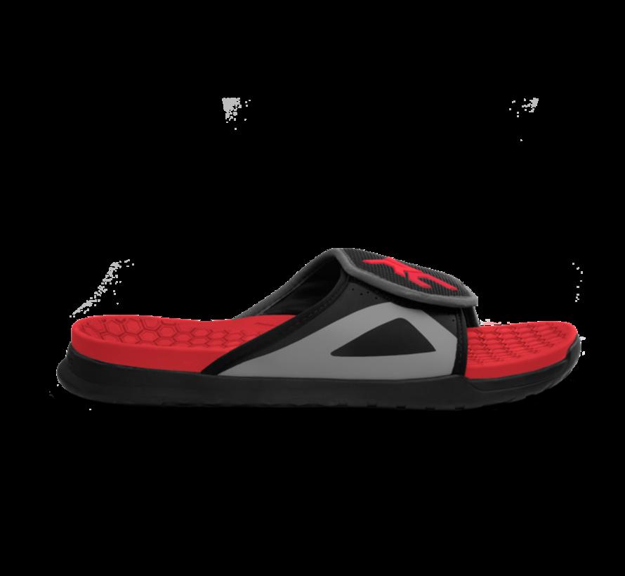 Coaster - Sandale homme