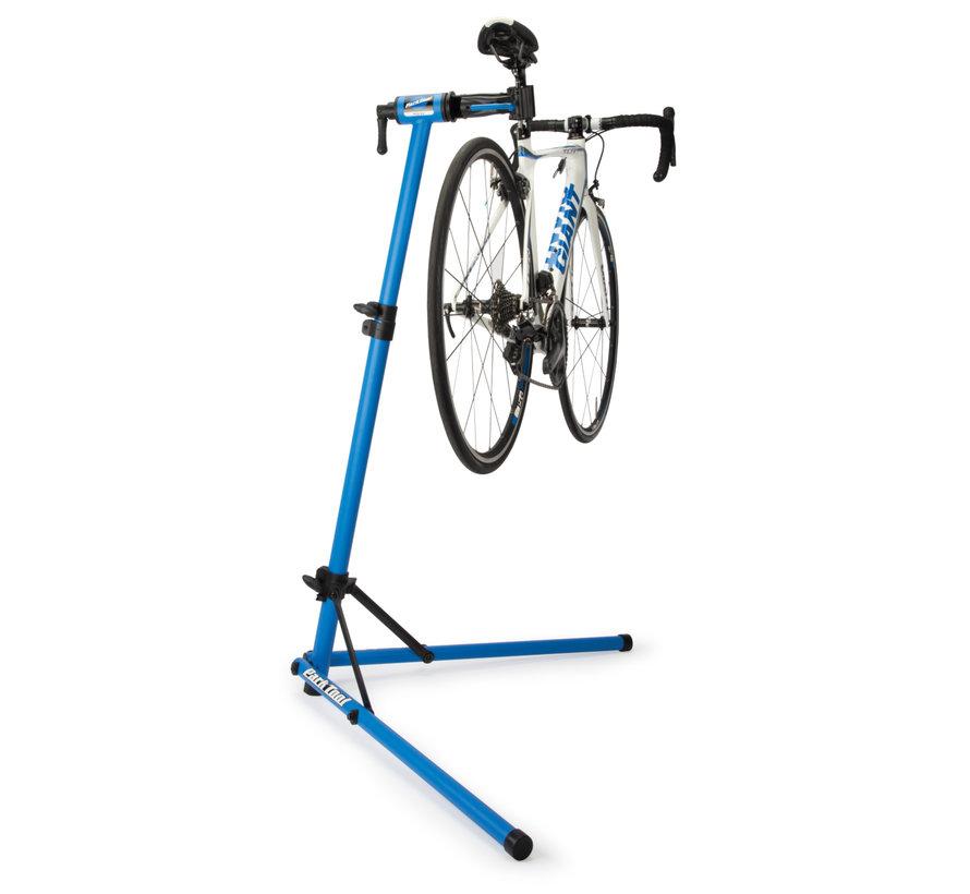 PCS-9.2 - Support de réparation de vélo (portable)