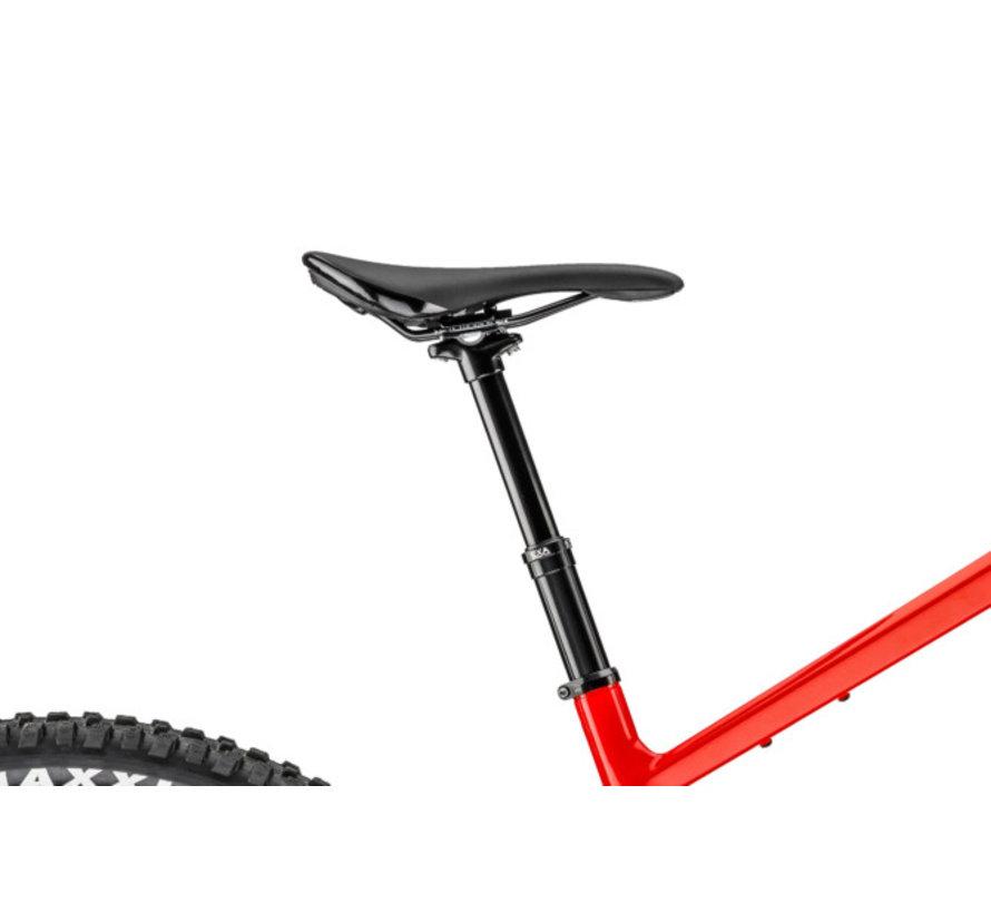 Samedi 29 Game 4 2021 - Vélo électrique de montagne Enduro