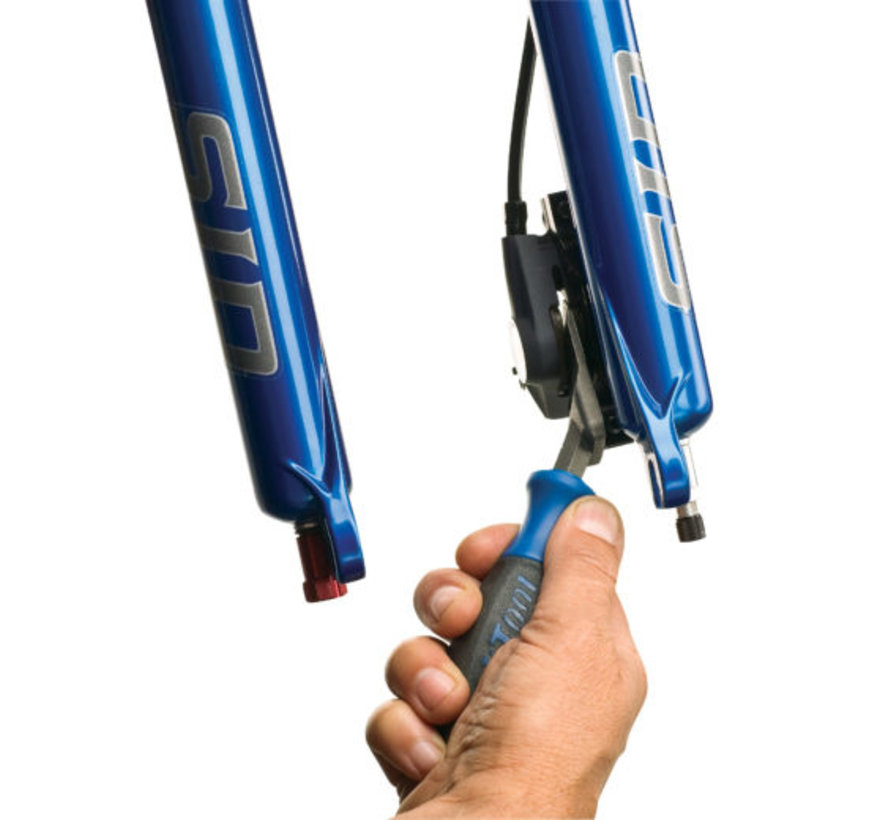 PP-1.2 Presse à piston de frein hydraulique pour vélo