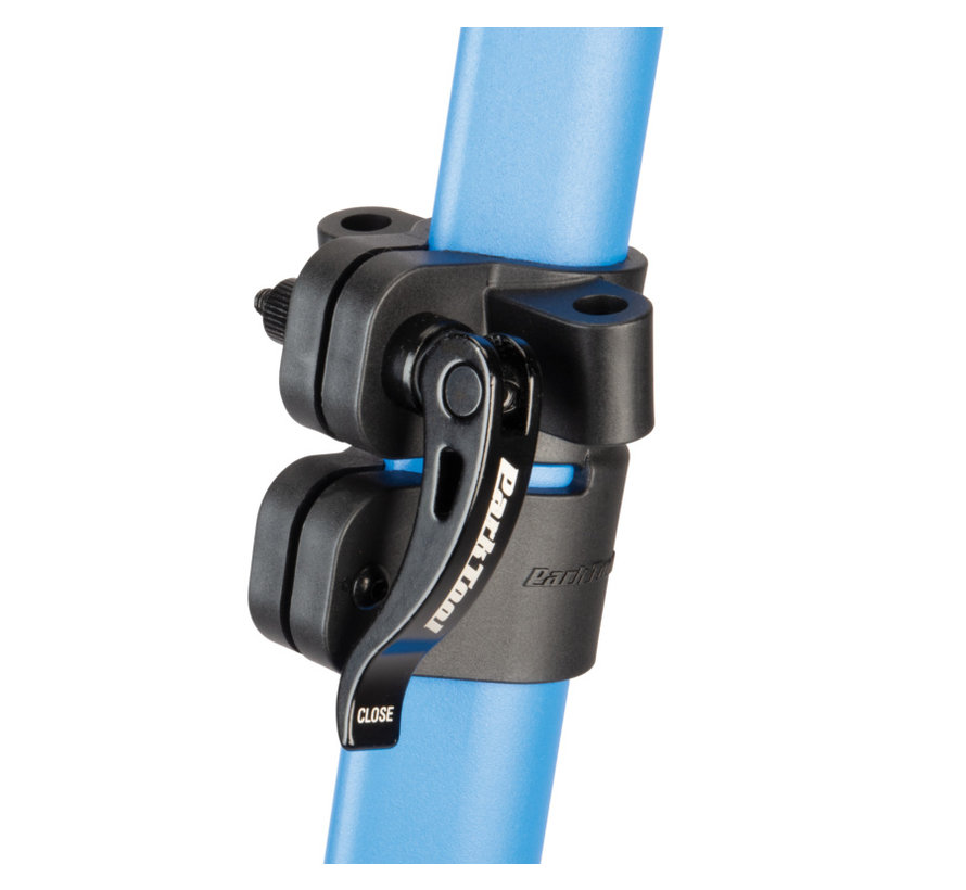 PCS-10.2 Support de réparation de vélo (portable)