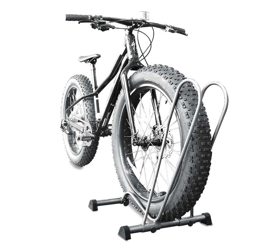 The Shop Rack - Support de rangement pour vélo