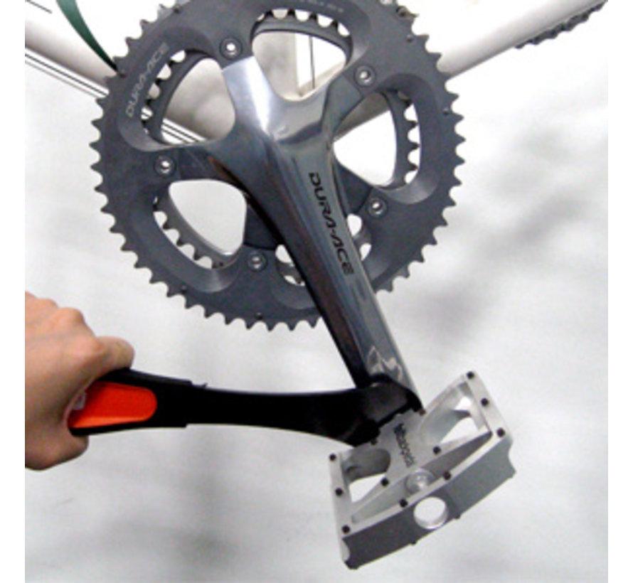 TB-8455 - Clé à pédale de vélo