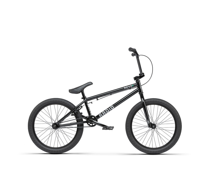 Revo Pro 2021 - Vélo BMX Freestyle