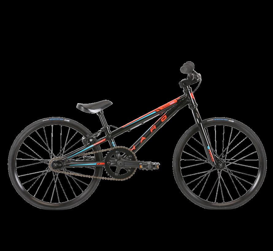 Annex Micro Mini 2021 - Vélo BMX de course pour enfant