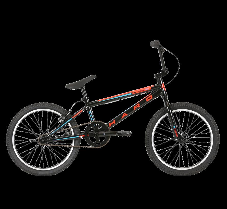 Annex Pro 2021 - Vélo BMX de course