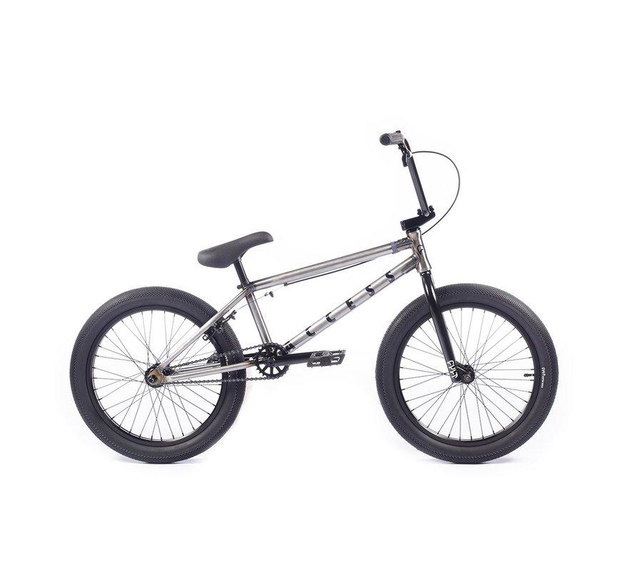 Access 2021 - Vélo BMX Freestyle