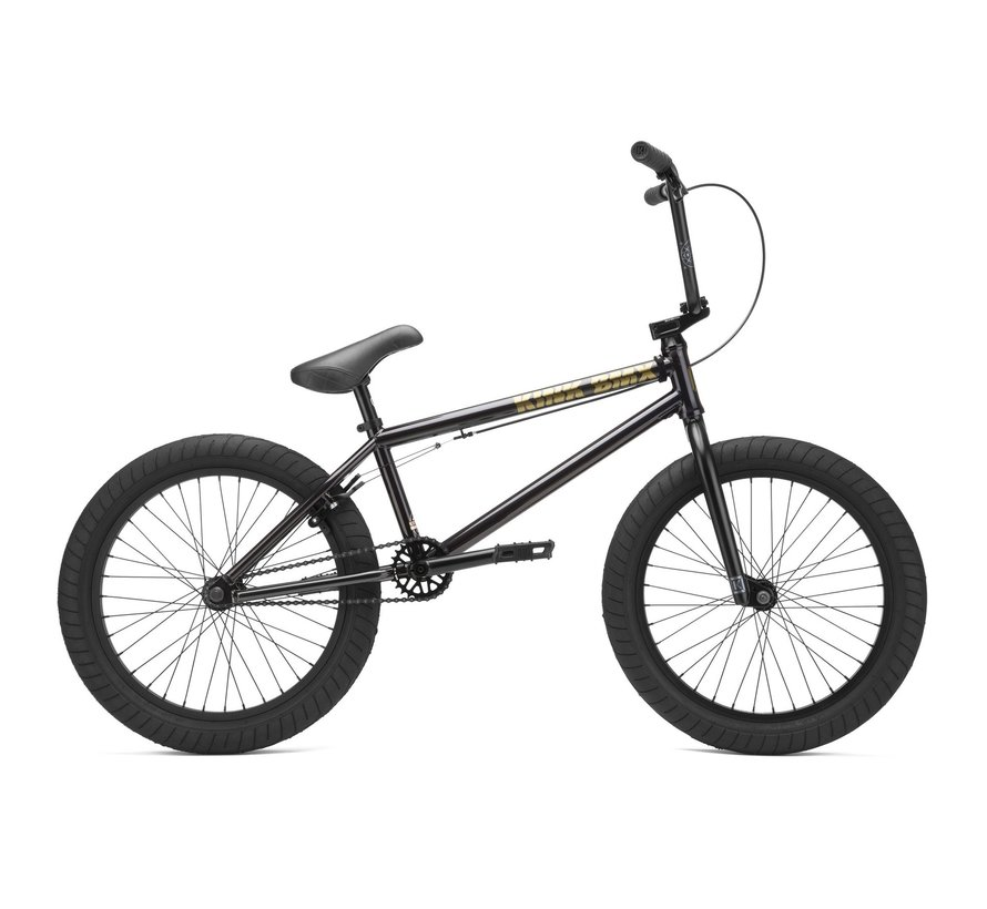 Gap 2021 - Vélo BMX Freestyle