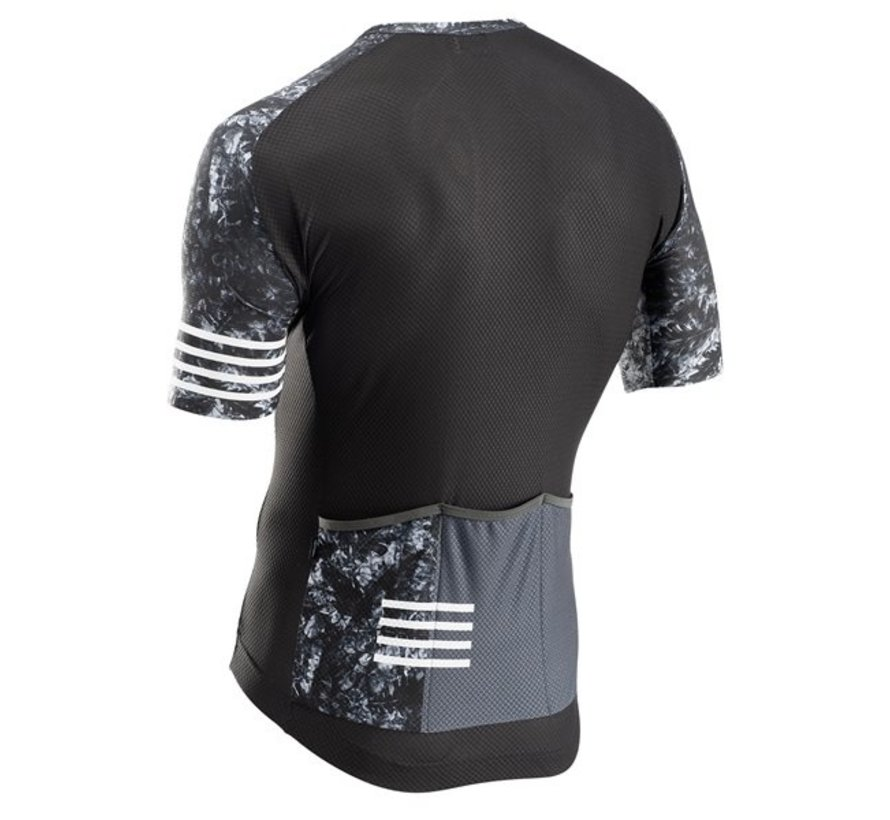 Blade - Maillot vélo Homme