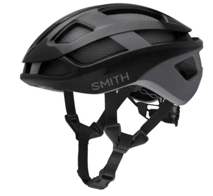 Trace Mips - Casque vélo de route / gravel / cyclocross