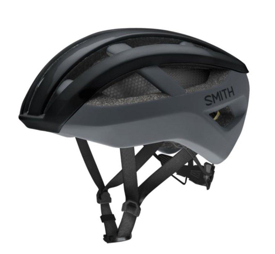 Network Mips - Casque vélo de route