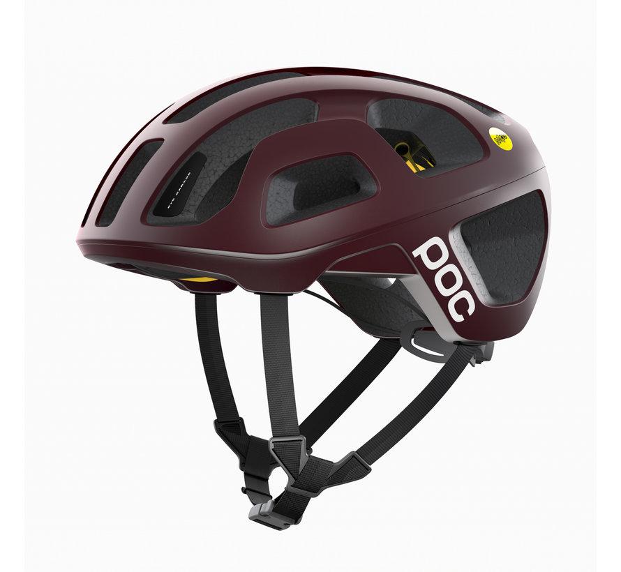 Octal Mips - Casque de vélo de route