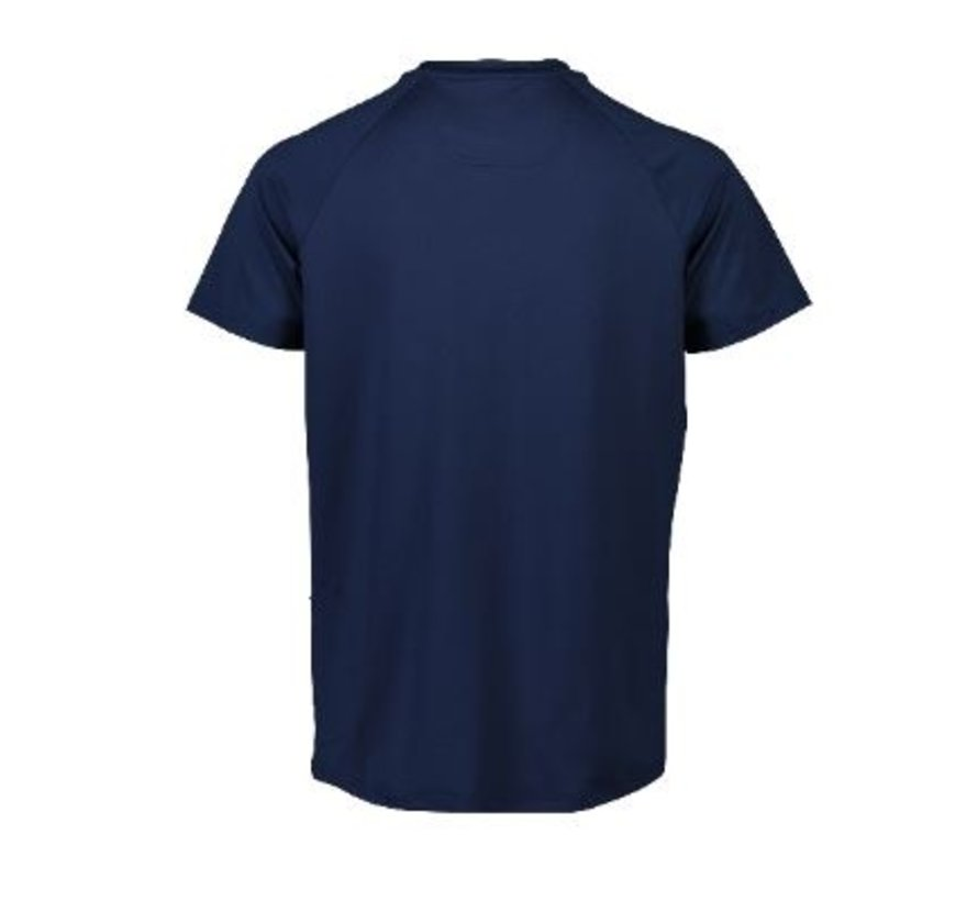 Enduro Reform SS - Maillot vélo Homme