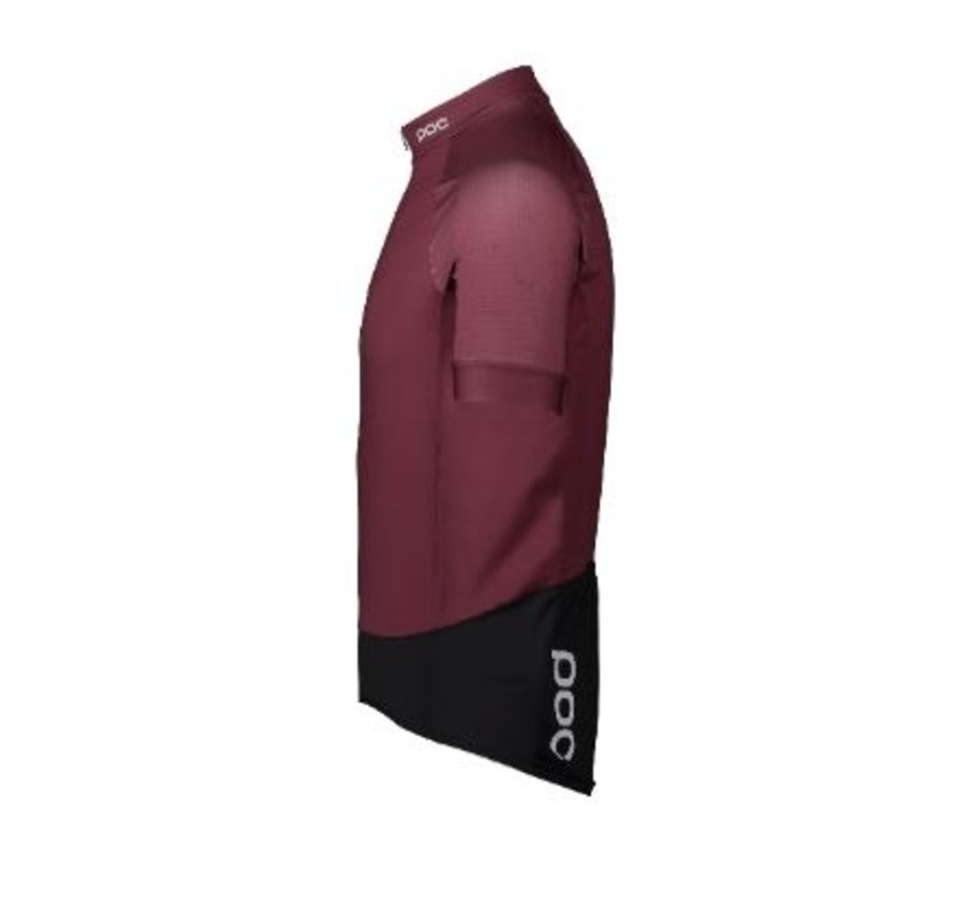 Essential Road - Maillot vélo Femme