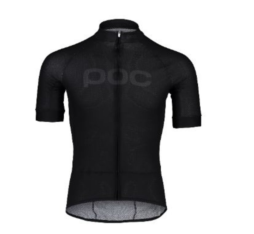Essential Road Logo - Maillot vélo Homme