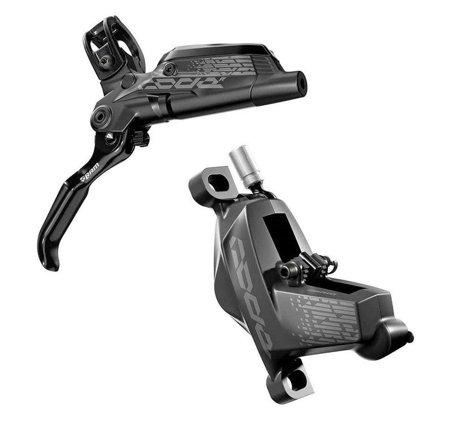 Code R - Freins à disque hydraulique de vélo montagne