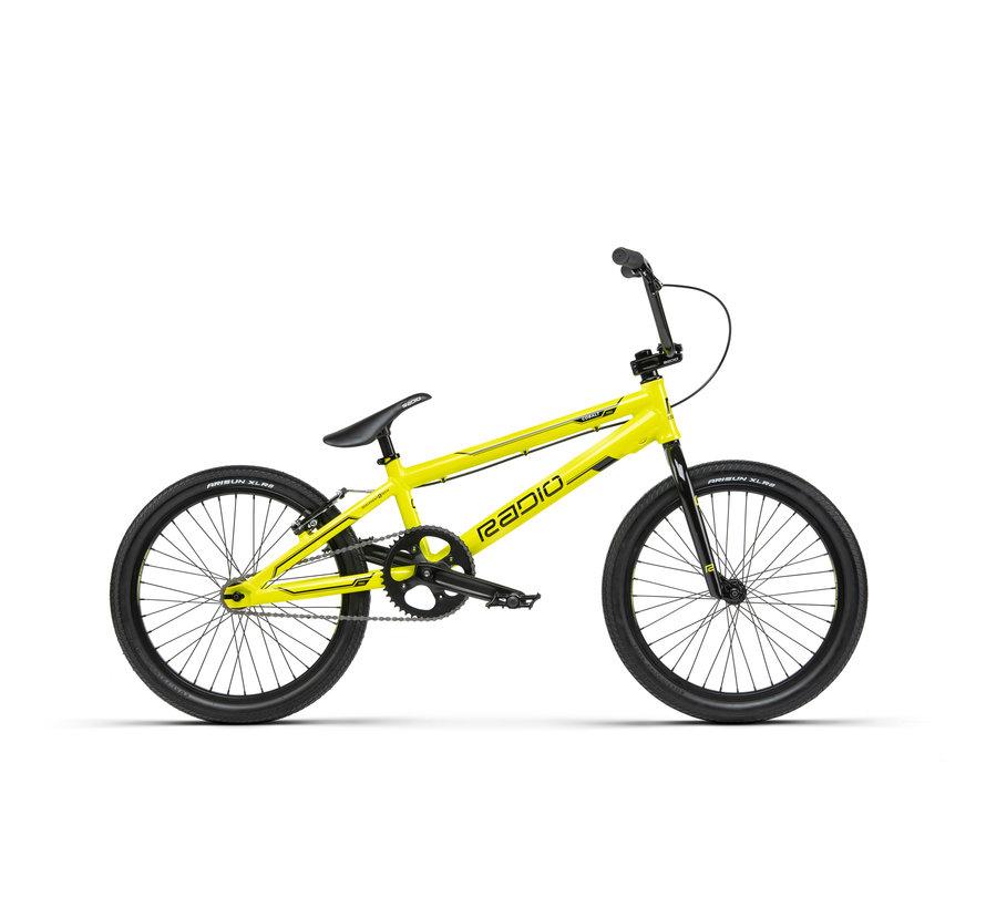 Cobalt Pro 2021 - BMX race