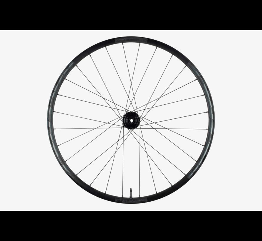 Roue de vélo montagne Aeffect R