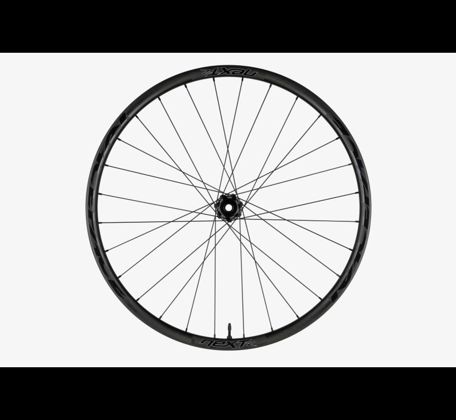 Roue de vélo montagne Next R