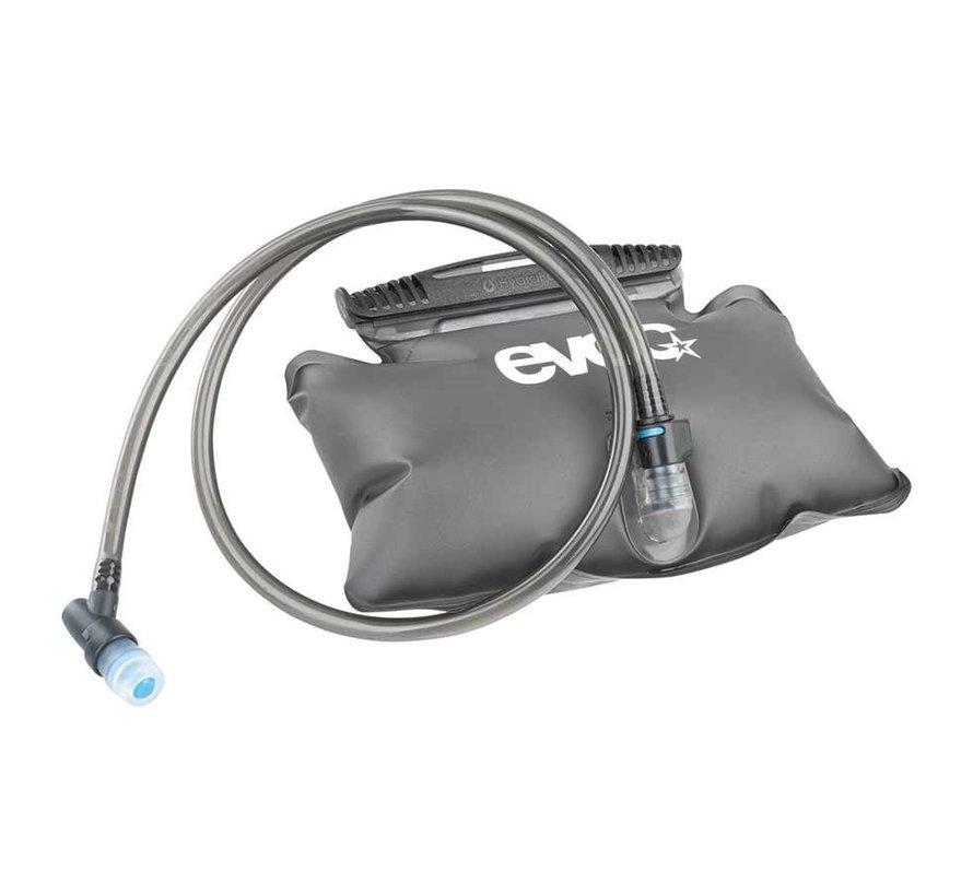 Bladder - Réservoir de sac d'hydratation de remplacement