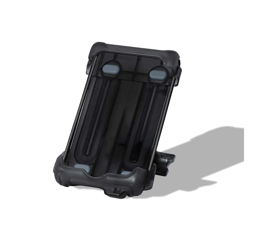 Smart Phone Caddy II - Support cellulaire vélo