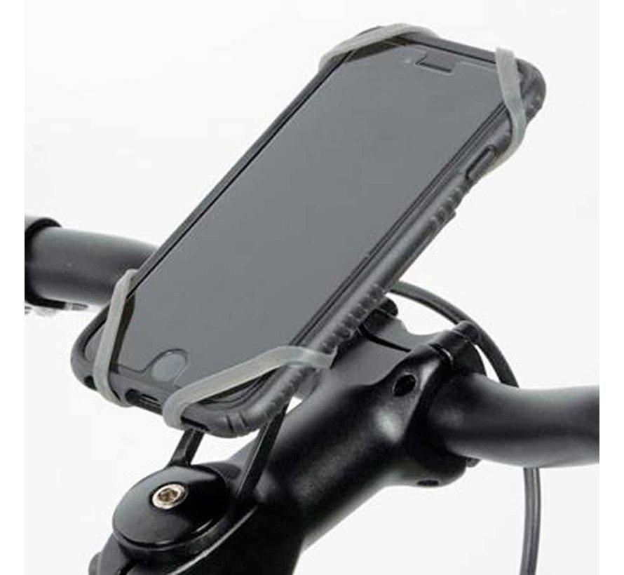 X Mount Pro - Support cellulaire vélo