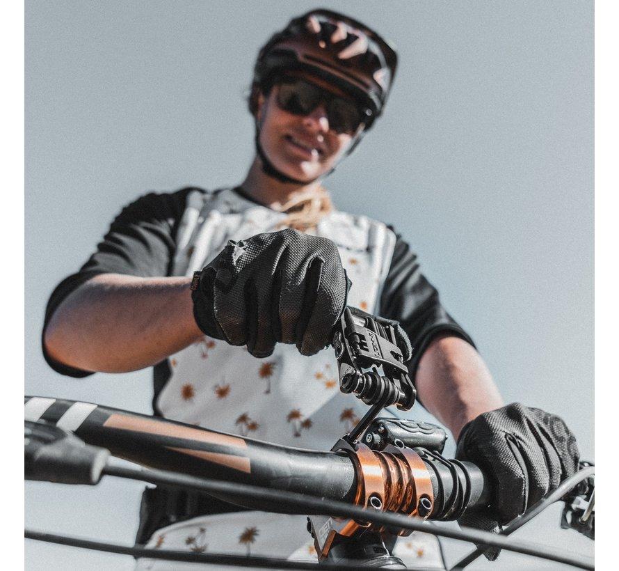 RAP II CO2 - Multis-outil pour vélo