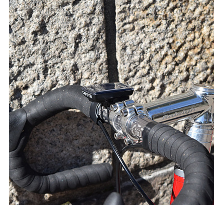 Cyclomètre Velo Wireless