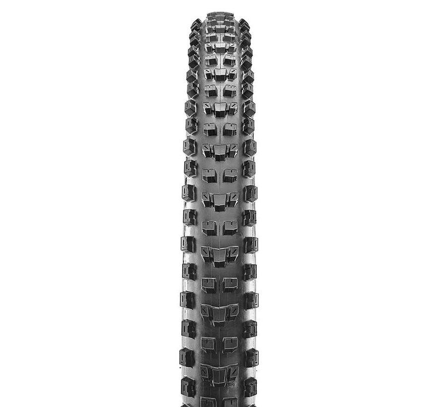 Dissector - Pneu vélo montagne