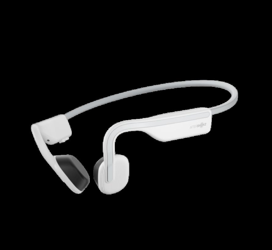 OpenMove - Casque d'écoute sans fil