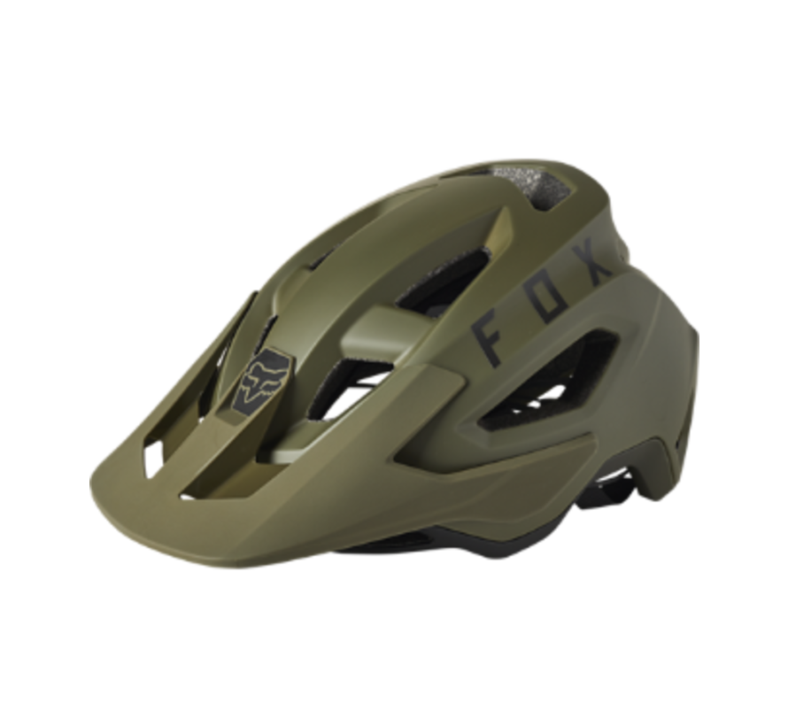 Speedframe Mips - Casque vélo de montagne