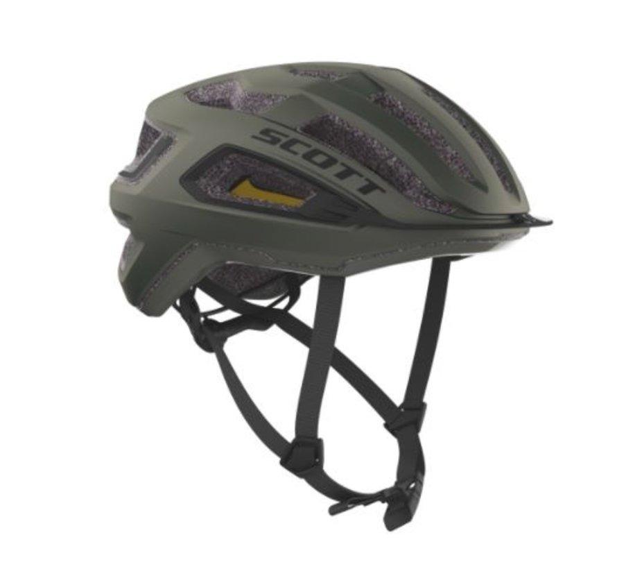 ARX Plus Mips -  Casque vélo de route / montagne de cross-country